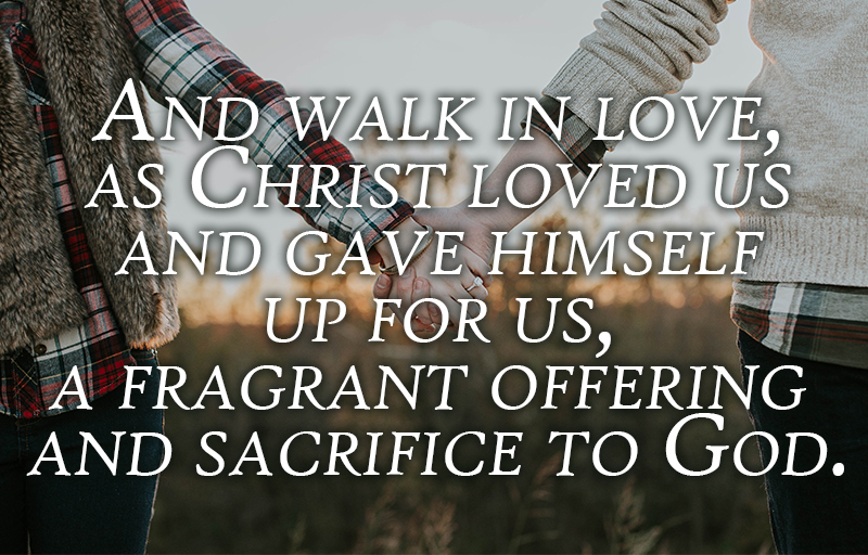 Ephesians 5