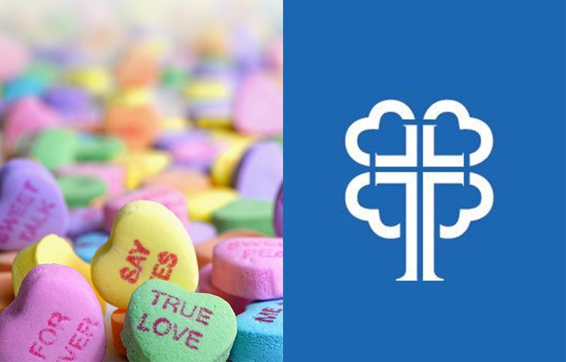 LSS Valentines