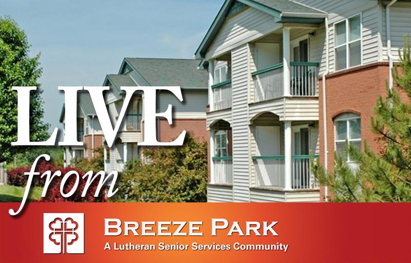 Breeze Park
