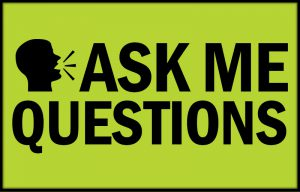 Listener Questions
