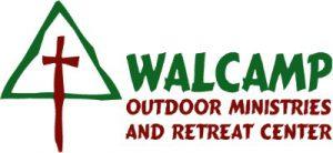 Walcamp
