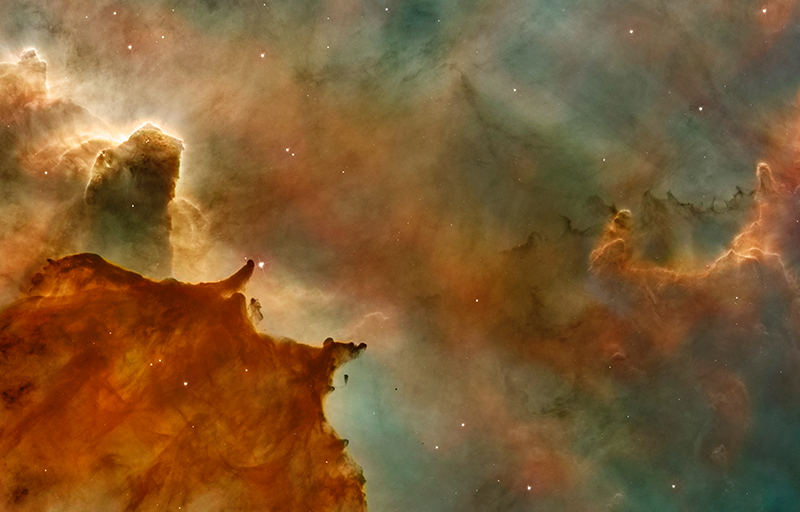 Science and Genesis