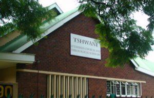 Tshwane Lutheran Seminary