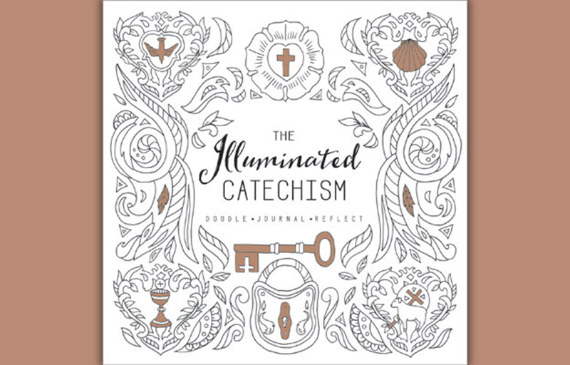 Illuminated Catechism
