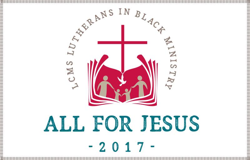 Black Ministry Convocation