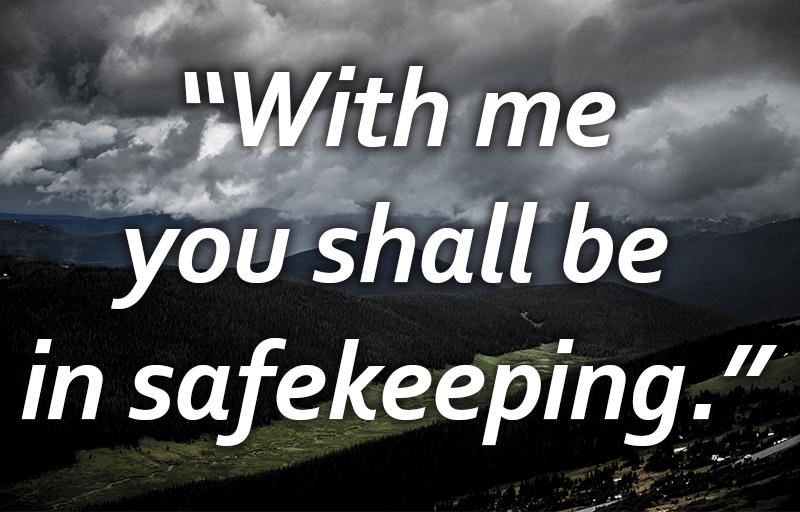 1 Samuel 22