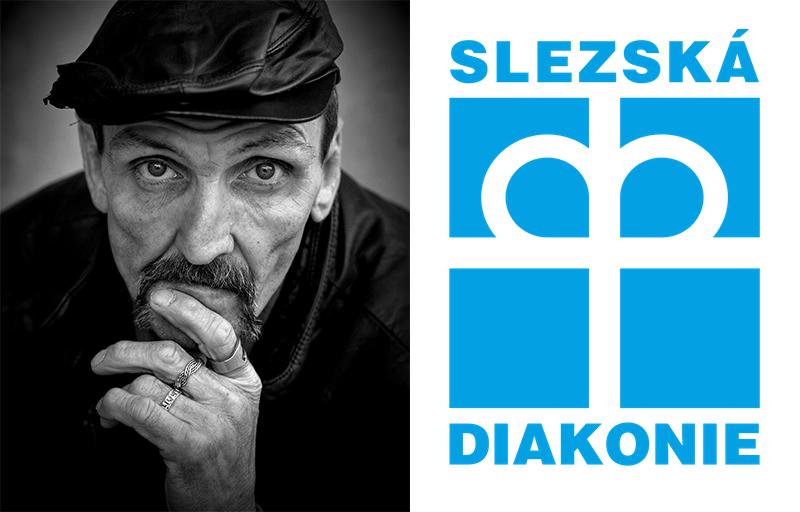 Slezska Diakonie