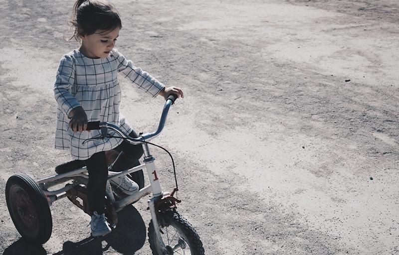 Transgenderism and Children