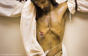 Luke 23