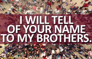 Psalm 22