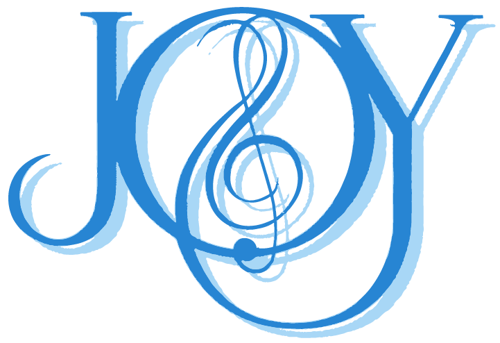 Joy Program Logo