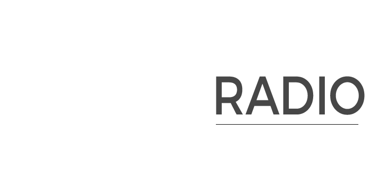 Thy Strong Word - Luke 11: The Lord's Prayer - KFUO Radio