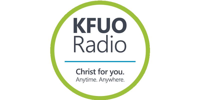 KFUO Radio