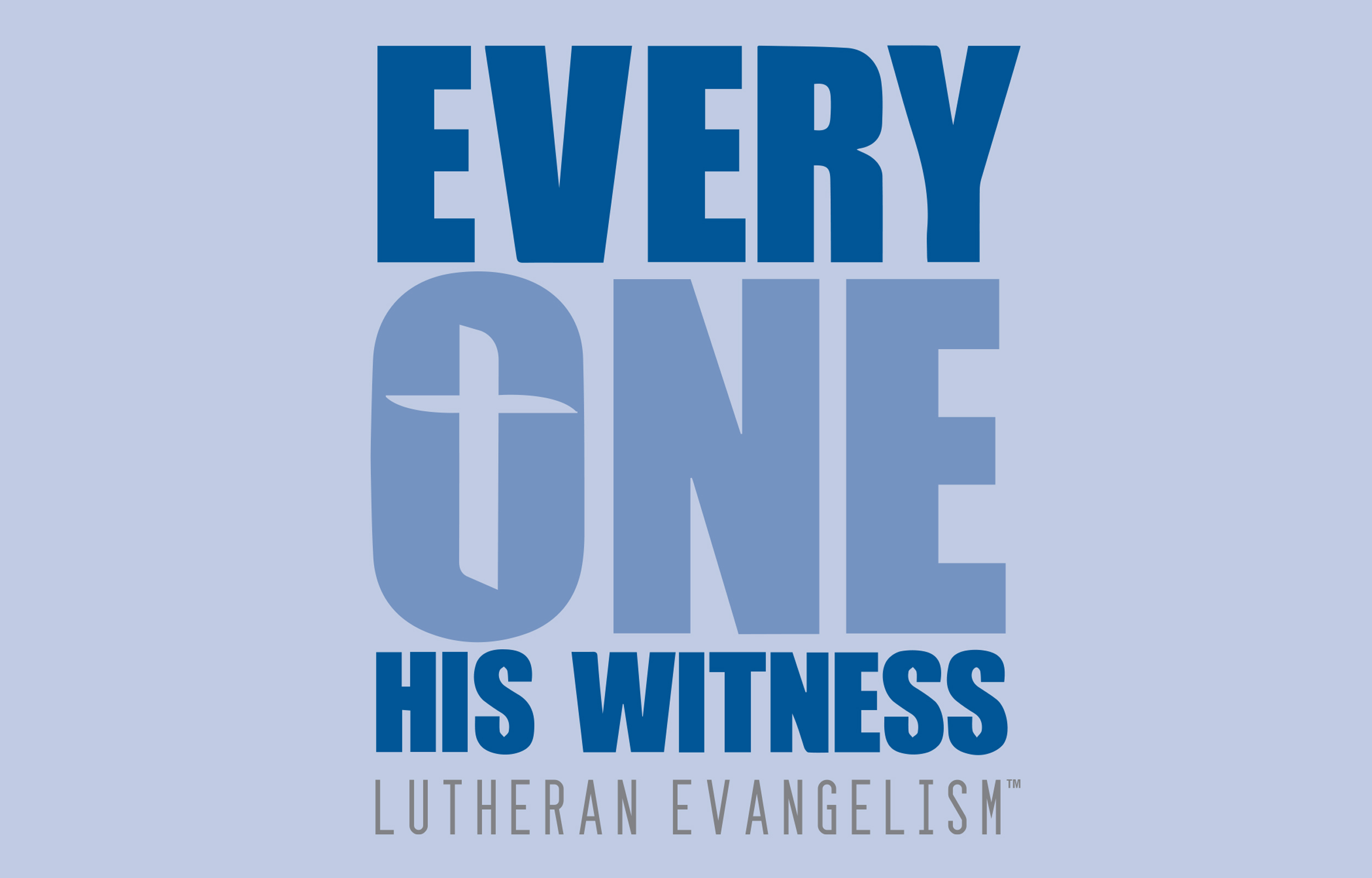 Every One His Witness