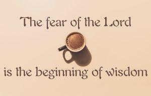 Psalm 111