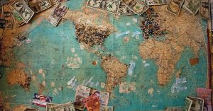 Global Mission Fund