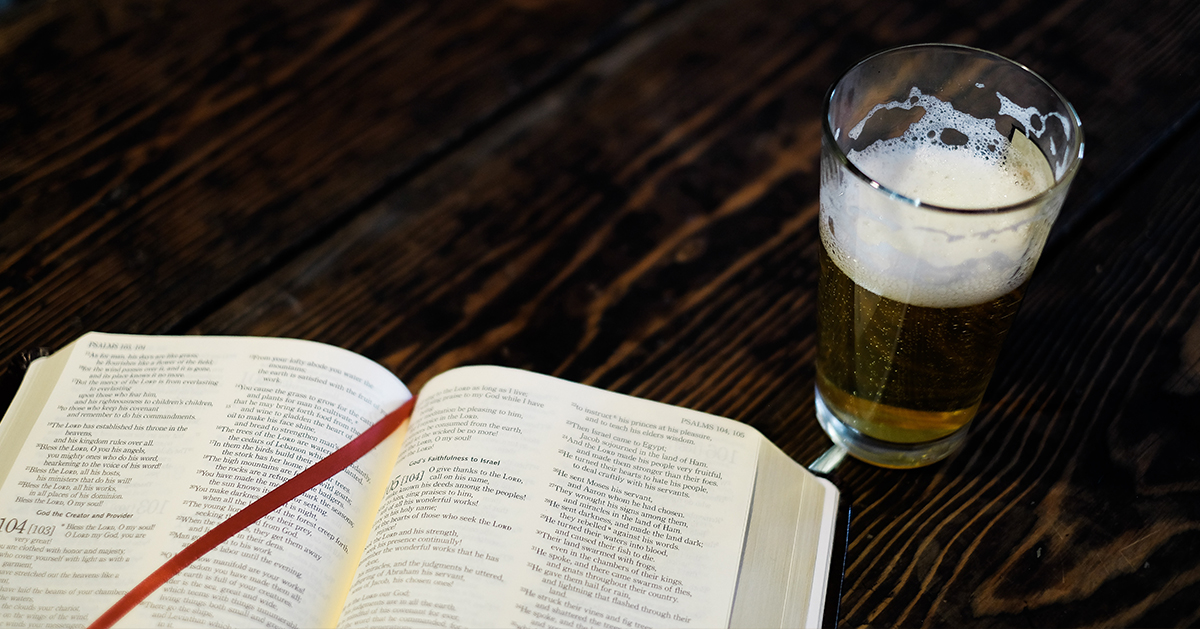 an analysis of a student with a beer in his lunchbox A composition b reading comprehension 97  each student revised his or her draft and submitted a final composition,  in one hand he carries a black lunchbox,.