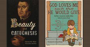 Gaven Mize Books