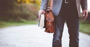 Philosophy For Pastors