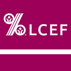LCEF_Underwriter_500x500