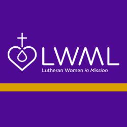 LWML_Underwriter_500x500