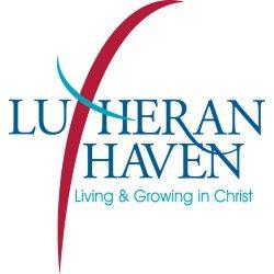 LutheranHavenLogo_500x500