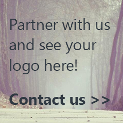 PartnerWithUs_Underwriter