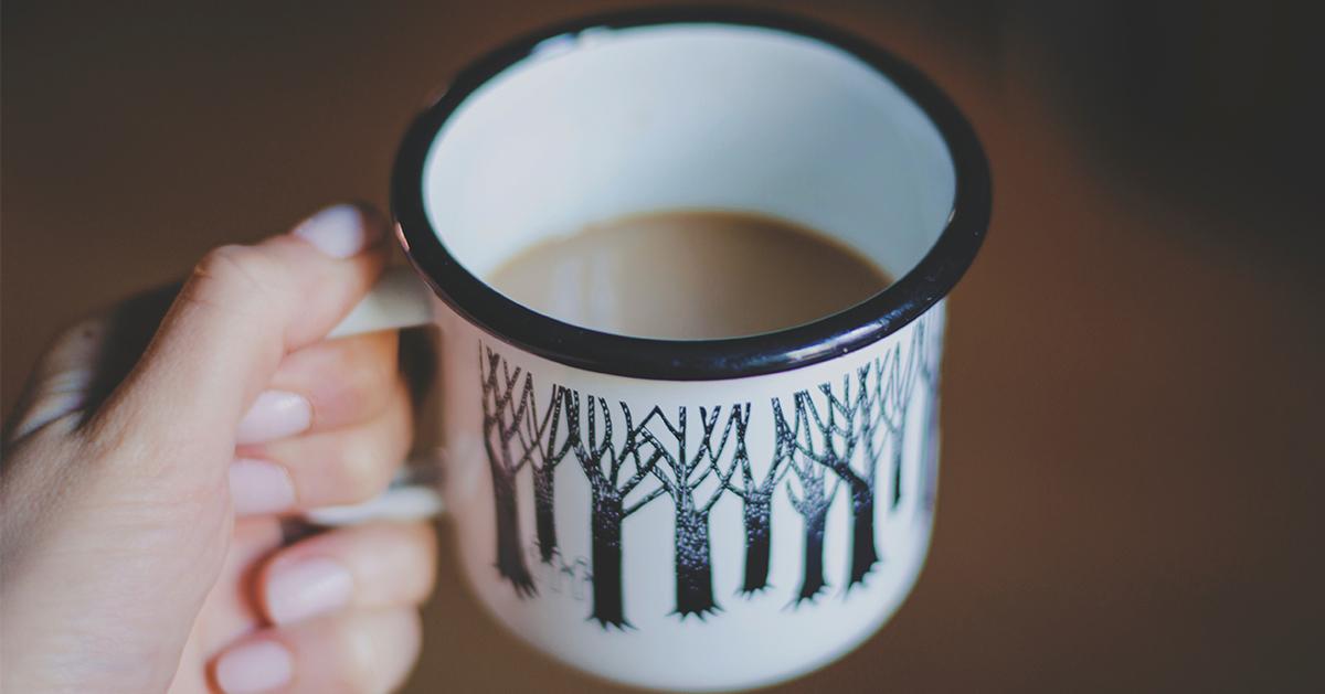 Coffee Generic 1