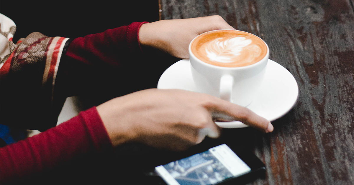 Coffee Generic 3