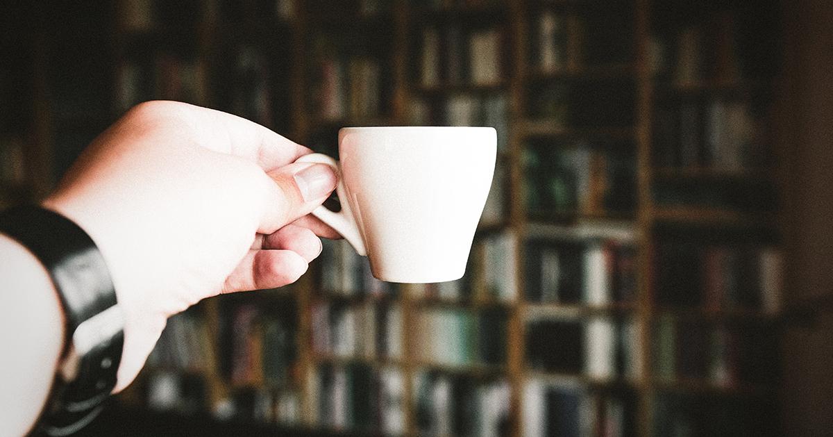 Coffee Generic 5