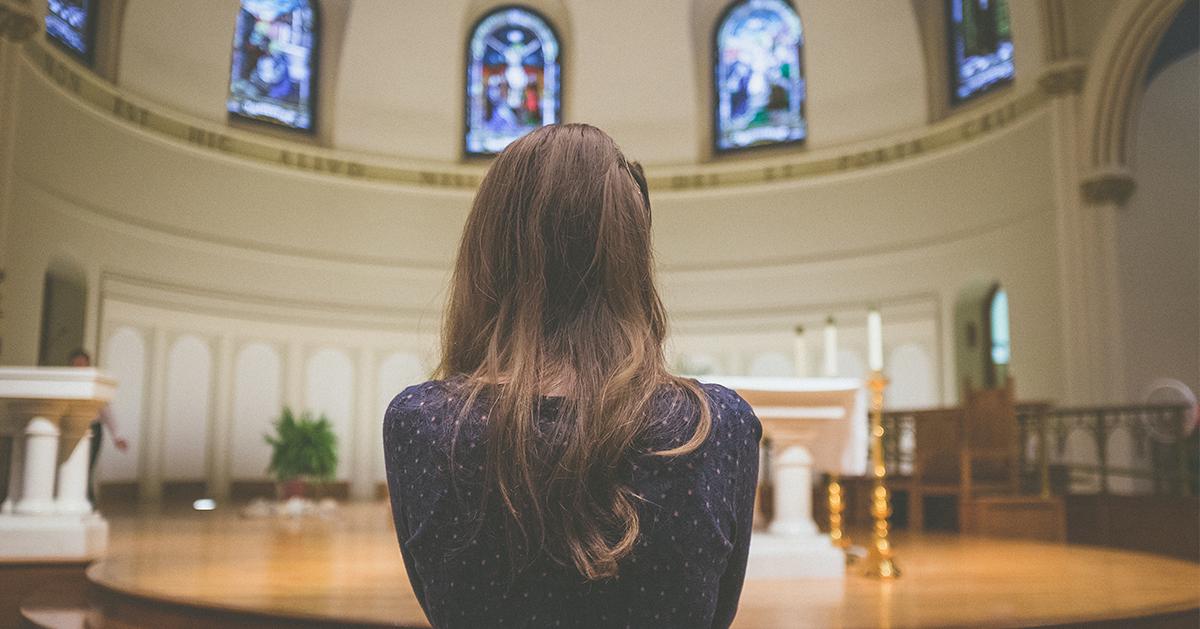 Religious Liberty Executive Order