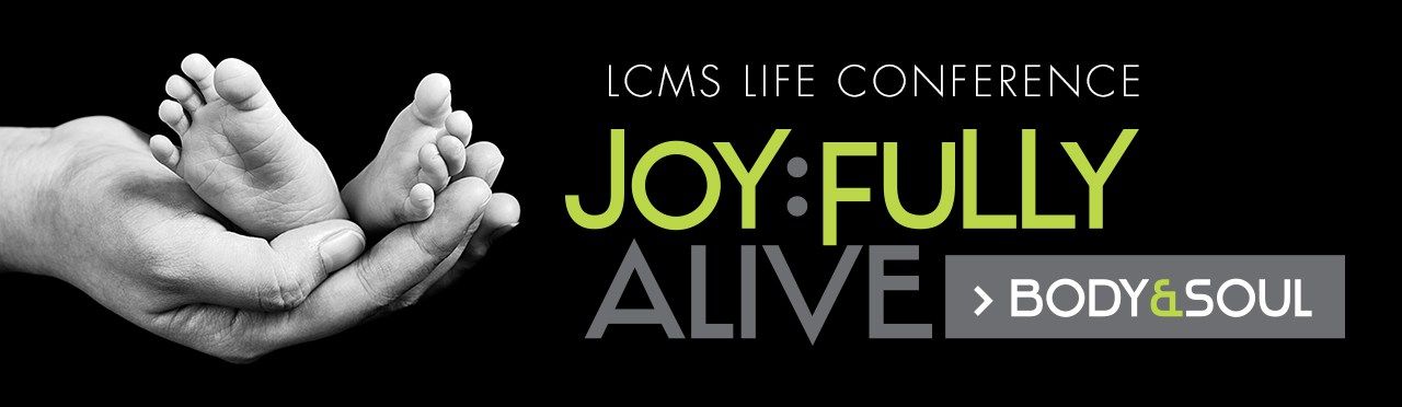LCMS-2019-Life-Conference-Calendar-Banner