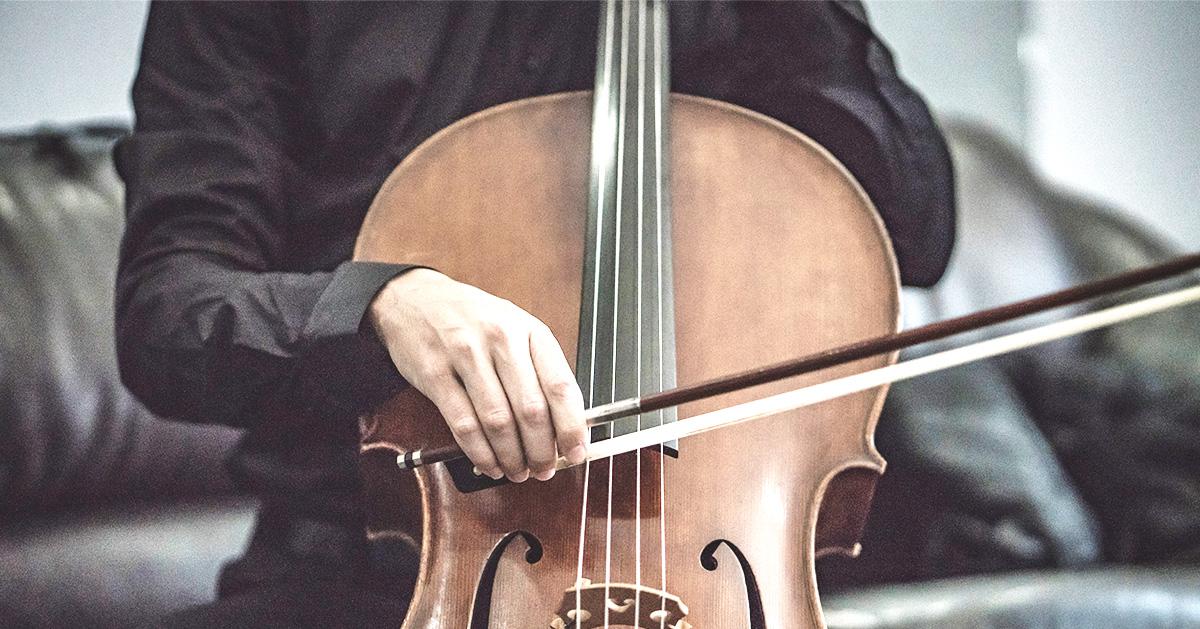 Graupner Cantata