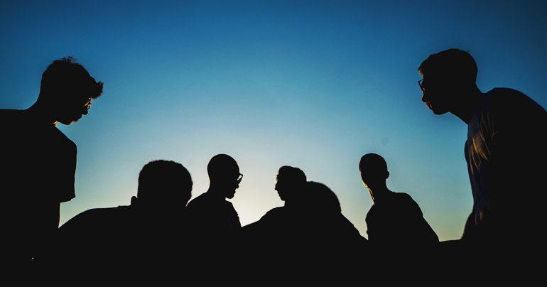 Sharper Iron & Truth in Genesis: Discrepant, See? - KFUO Radio
