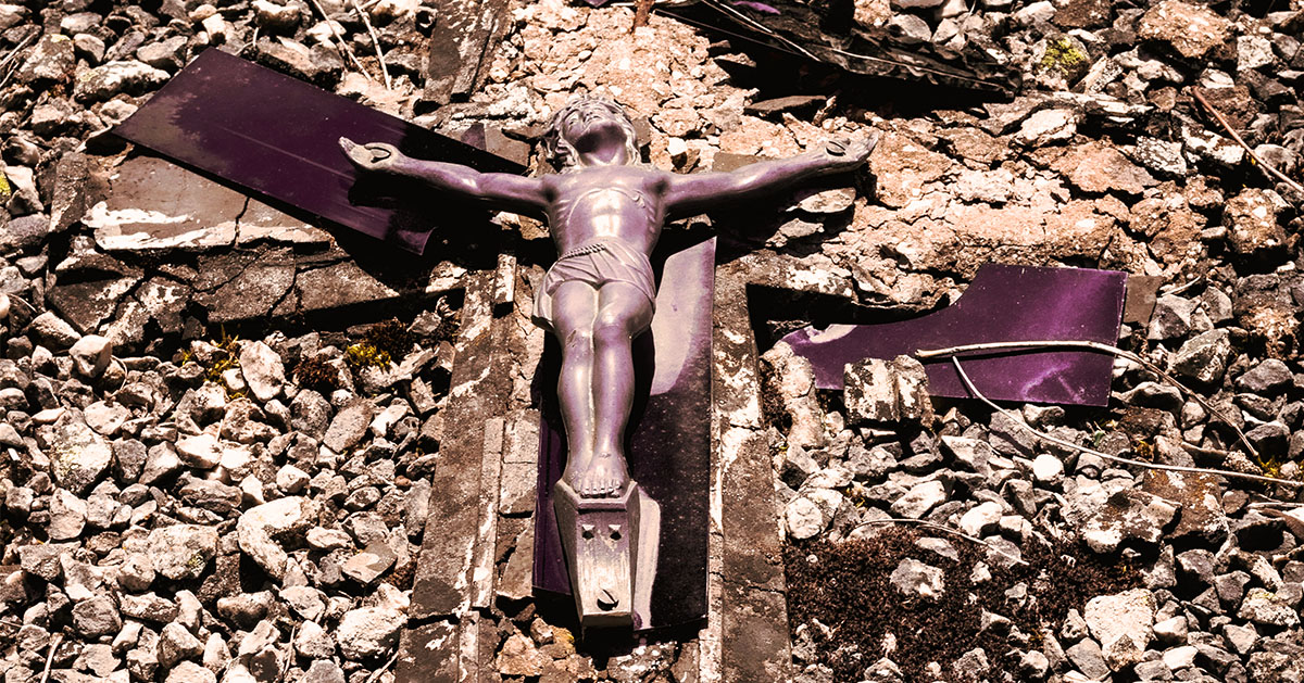 Indulgences Purgatory Repentance