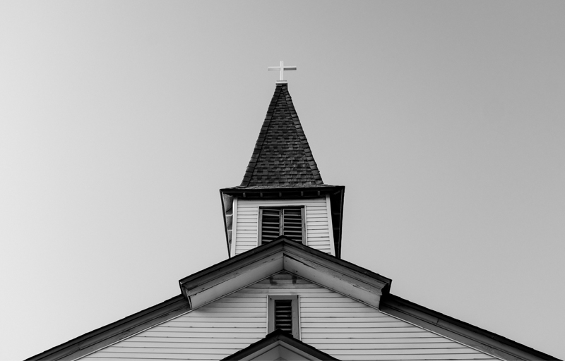 Religious Freedom US