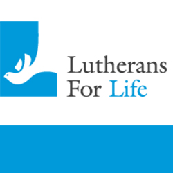 Lutherans for Life