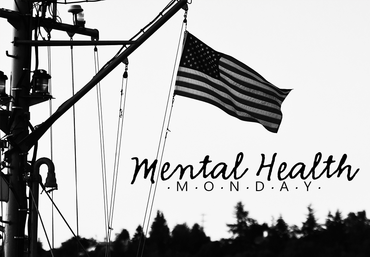 Mental Health And Veterans