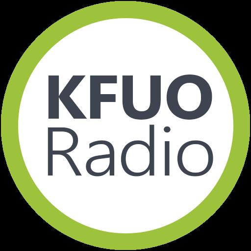Making Disciples for Life – KFUO Radio