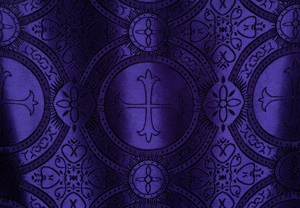 Repent Pray Give Lent