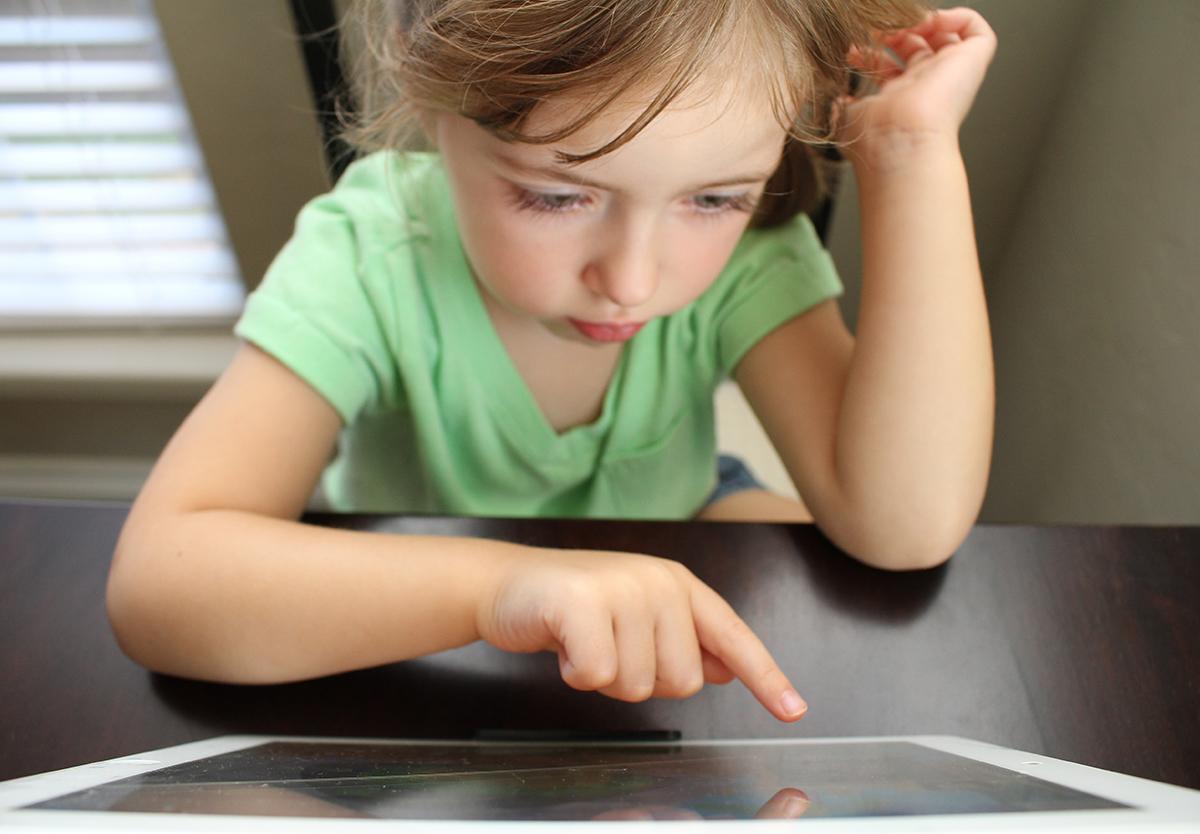 Tips New Homeschoolers