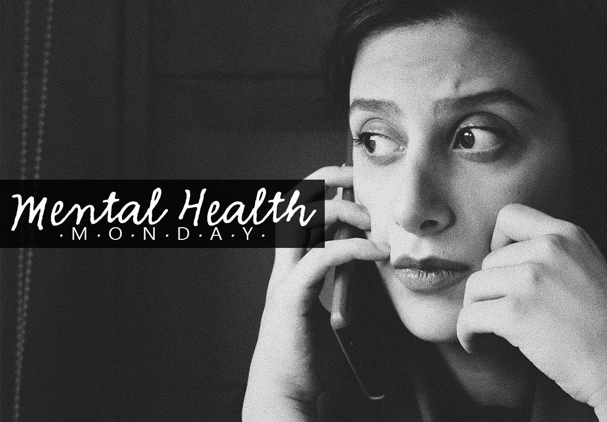 telehealth mental health