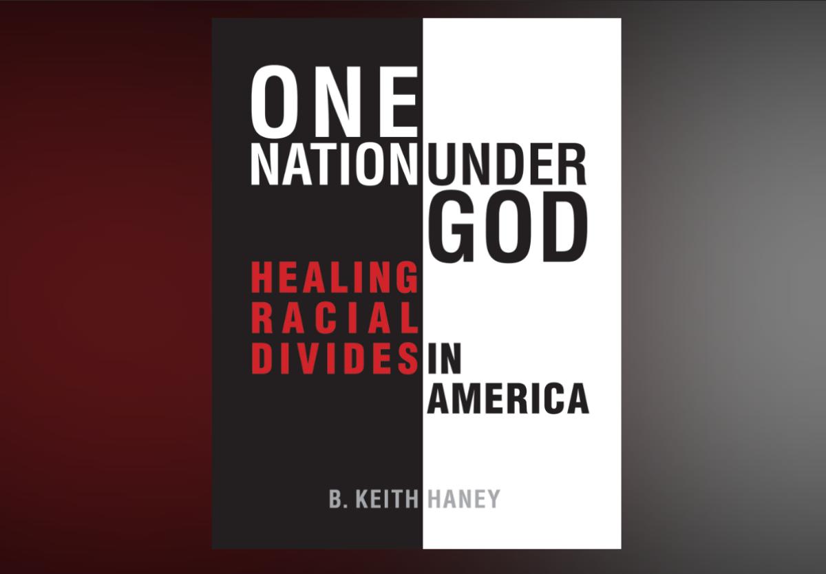 Healing Racial Divides