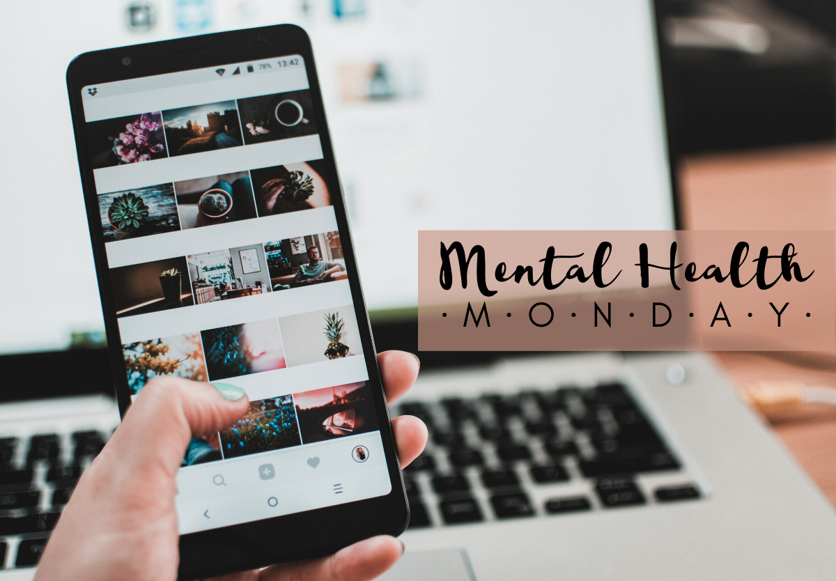 Mental Health Monday: Empathy on Social Media