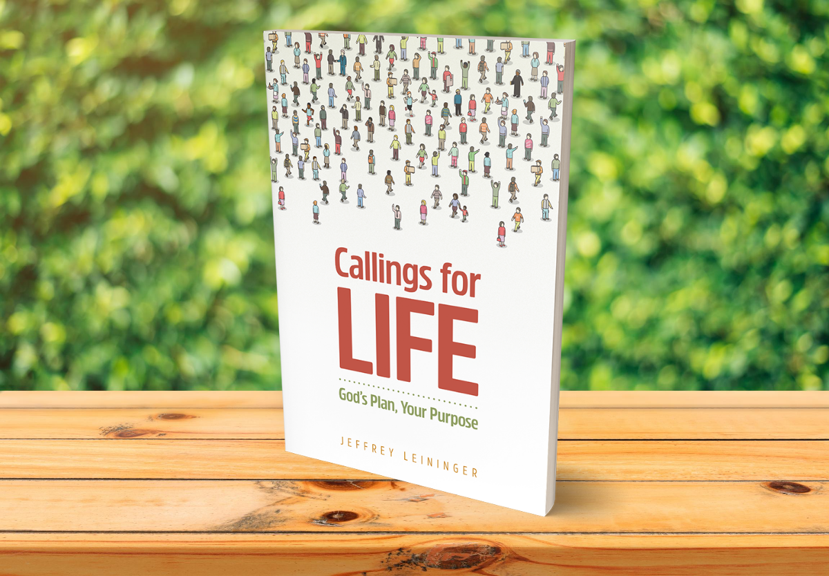 Callings For LIfe