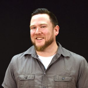 Ryan Curnutt