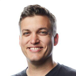 Seth Hinz